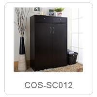 COS-SC012